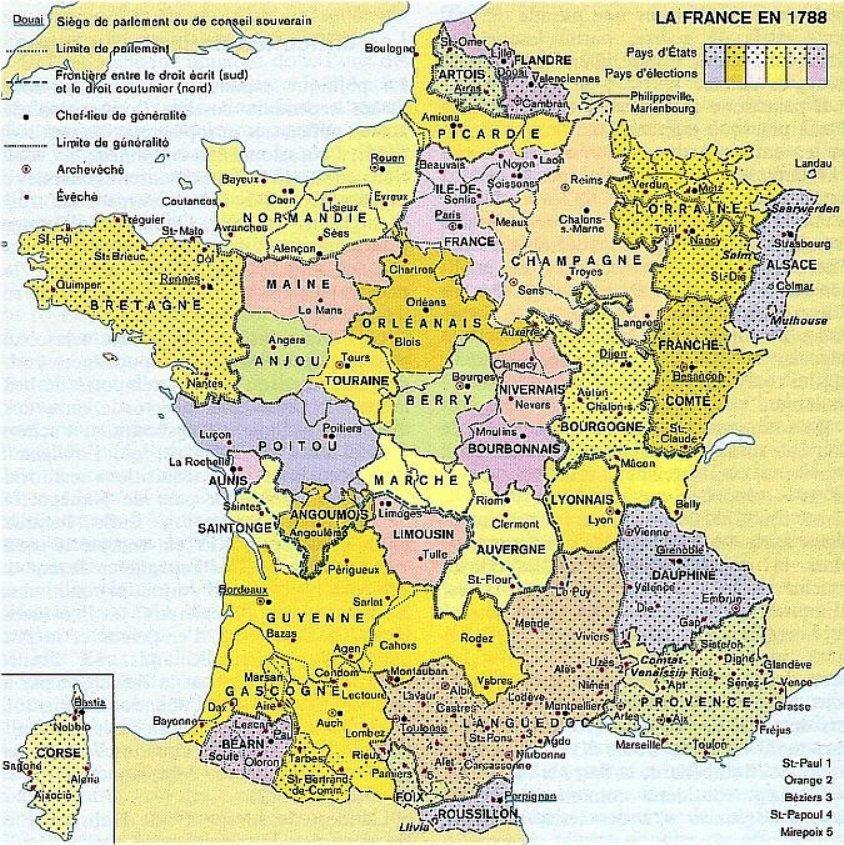 Bellula II Best Valued European Wines