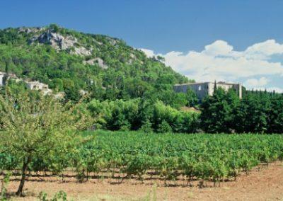Château des Annibals